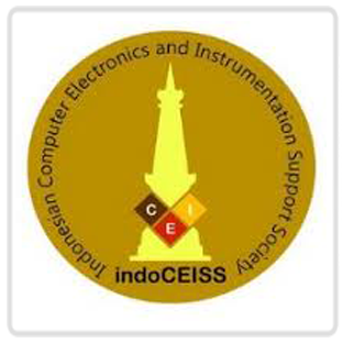 IndoCeiss